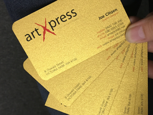 Business cards perth l printing perth l business cards printing perth reheart Choice Image
